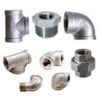 Image result for stainless steel fitting and valves